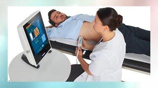 Get a free fatty liver screening at Arizona Liver Health