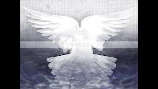 The Holy Spirit (1 John 5:7)