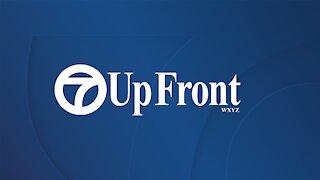 Examining economic challenges in Wayne County