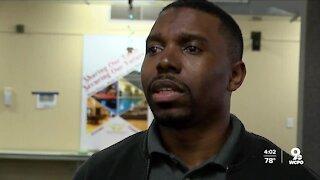 Feds: Cincinnati City Council Member Jeff Pastor took $55K in bribes