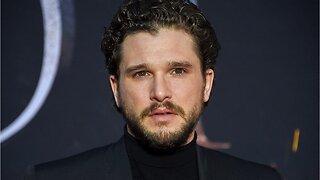 Jon Snow Apologizes For Game of Thrones' Final Season