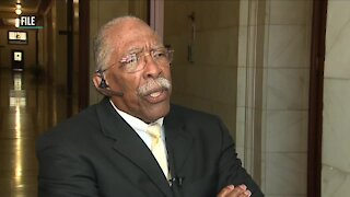 Cleveland councilman's federal indictment met with shock, anger in Ward 4