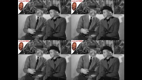 YTMND: Let's call Uncle Phil off