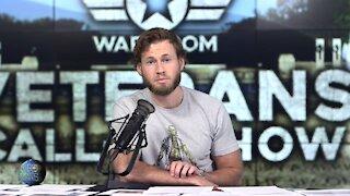 WAR ROOM (Full Show) Friday - 9/25/20