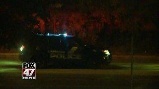 Women critical after being shot in Lansing