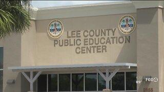Lee County School District clarifies graduation ceremony plans for seniors