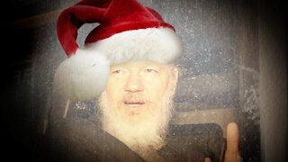 HIGHLIGHTS - Will Julian Assange Be Pardoned For Christmas?