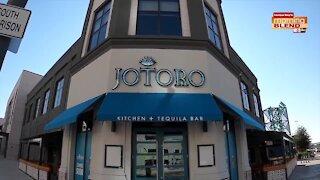 Jotoro | Morning Blend