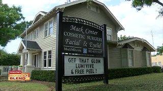 Mack Facial Cosmetic Center | Morning Blend