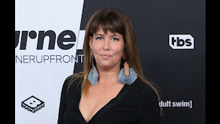 Patty Jenkins: It's impossible to make a good Star Wars movie in a year