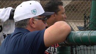 Tigers Matt Boyd, Al Avila react to MLB delaying regular season