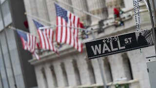 Federal Reserve Says American Household Wealth Has Rebounded
