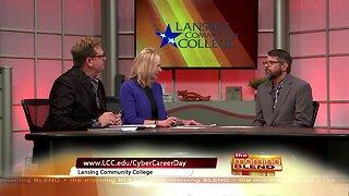Lansing Community College - 10/31/19
