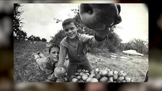 Blake's Orchard and Cider Mill celebrating 75 years