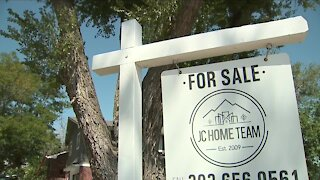 August home sales: Inventory is down and prices are up (2)