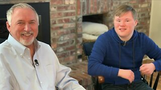 Advocates want Coloradans with intellectual, developmental disabilities to be vaccinated sooner