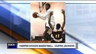 WXYZ Senior Salutes: Harper Woods Basketball and South Lyon Soccer