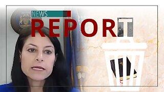 Catholic — News Report — Vilifying Religion