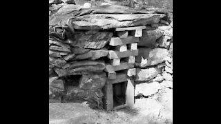 America's Stonehenge With Dennis Stone