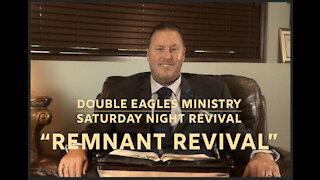 Remnant Revival