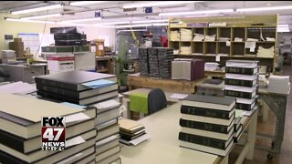 Struggles With Loans: Owners Frustrated With Forgiveness Process