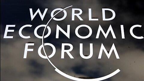 Por qué el CAPITALISMO es el ENEMIGO del 'GRAN RESETEO' que quiere imponer el Foro Económico Mundial