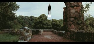 YTMND: Tom Hanks rockets