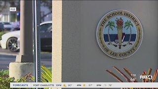 Lee County School District hiring teachers