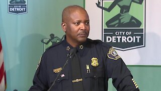 Interim DPD chief looking into 'pattern and practice of conduct' of sergeant in 7 Investigation