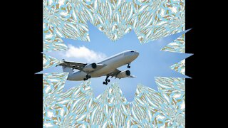 Women are like airplane: Some make you travel! [Quotes and Poems]