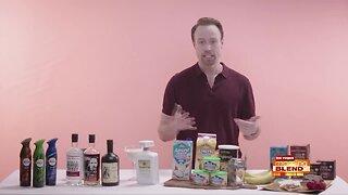 Kitchen Essentials For Spring