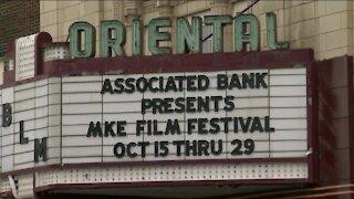 Minority Health Film Festival event homes to inform, inspire change