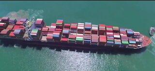 The WTO rules Trump's tariffs illegal