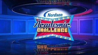 Academic Challenge episode 19