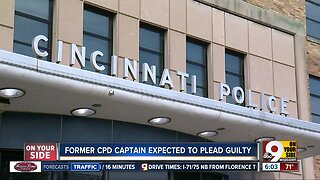 Former CPD captain expected to plead guilty