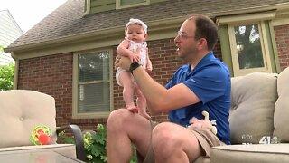 Kansas parents scramble to find day care until school begins