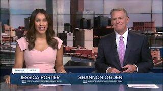 Denver7 News at 6PM Friday, July 23, 2021