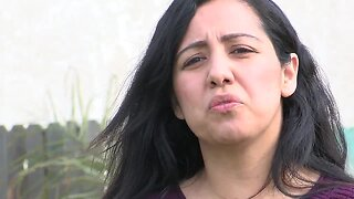 Full interview of family of first COVID-19 death in Kern County