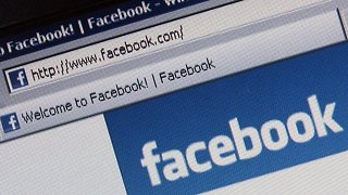 Lawsuit Alleges Facebook Failed To Protect Employees From Trauma
