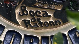 Boca Raton gets financial boost for housing assistance