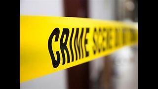 Las Vegas police investigate apartment shooting, homicide detectives on scene