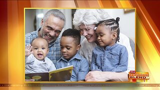Why Your Kids Should Have Life Insurance