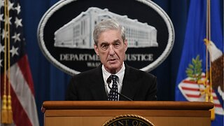 Obstruction investigation did not exonerate President