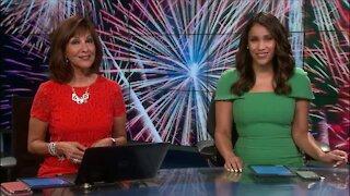 Denver7 News at 5PM Friday, July 2, 2021