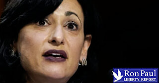 CDC Credibility Implosion: New Mask Mandate Makes No Sense