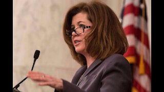 Senate Parliamentarian Elizabeth MacDonough Kills Minimum Wage Hike