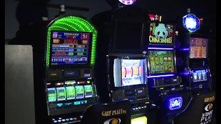 Henderson getting a new casino