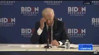 Does Biden Have Dementia