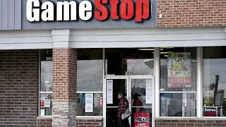 Reddit Traders Disrupt Wall St., Push GameStop & Other Shorted Stocks