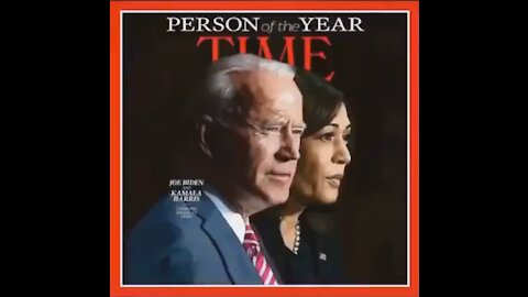 Time issues a correction.
